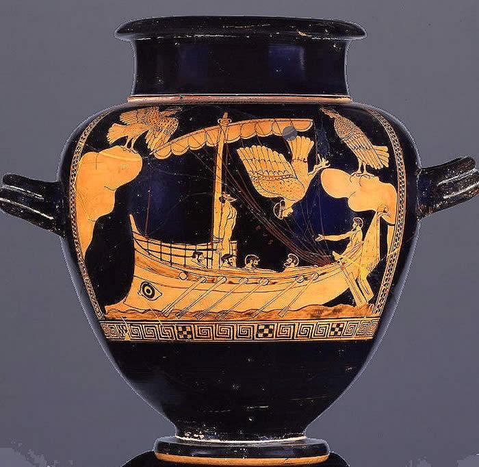 Rencontrer femme grecque